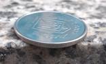 10 копеек 2008 нержавеющая сталь, photo number 8