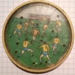 Футбол Динамо ігра., фото №3
