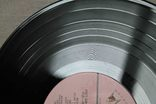 Пластинка. Всем, кто любит песню, фото №5