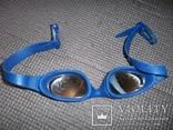 Очки для плаванья., фото №3