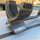 Garrett AT Pro  (стандартный комплект), фото №4