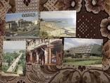 Набор открыток «Одеса» photo 1