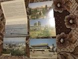 Набор открыток «Одеса» photo 2