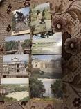 Набор открыток «Одеса» photo 3