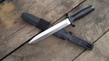 Польський бойовий ніж, фото №5