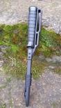Польський бойовий ніж, фото №6