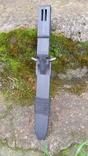 Польський бойовий ніж, фото №7