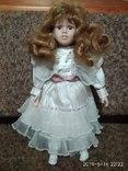 Лялька, фото №7