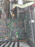 Epson PC AX2, фото №2