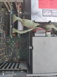 Epson PC AX2, фото №3