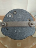 Часы ЧП-60 photo 2