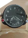 Часы ЧП-60 photo 4