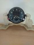 Часы ЧП-60 photo 1