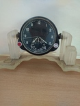 Часы ЧП-60, фото №2
