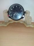 Часы ЧП-60 photo 8