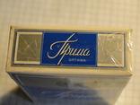 Сигареты Прима Оптима Легкий смак фото 5