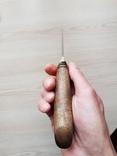 "Нож ""Якут"". photo 6"