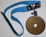 1.Рефлектор лобовой, фото №2