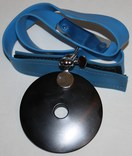 1.Рефлектор лобовой, фото №3