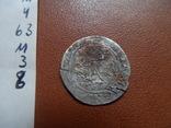 Полугрош  1561   серебро   (М.3.8), фото №7