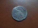 Полугрош  1556   серебро   (М.3.18), фото №6