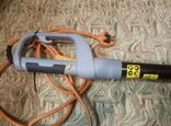 Електропилка TITAN TTB426GDO, фото №5