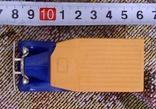 Lledo promotional model 1987, фото №3