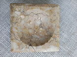 Пепельница мраморная, фото №10