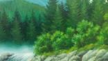 Подписной пейзаж., фото №4