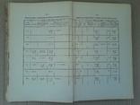 1910 г. Устройство монастыря. Доходы, расходы. До 17 века., фото №8
