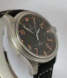 Часы Bernhard H. Mayer Spitfire, фото №4
