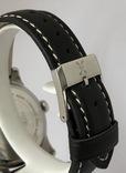 Часы Bernhard H. Mayer Spitfire, фото №6