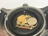 Часы Bernhard H. Mayer Spitfire, фото №10
