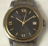Часы Candino photo 1