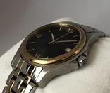 Часы Candino photo 6