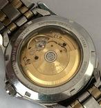 Часы Candino photo 9