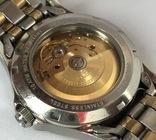 Часы Candino photo 10