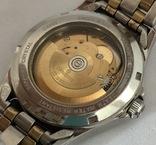Часы Candino photo 11