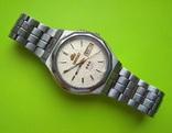 Часы. Orient / Ориент - на ходу photo 1