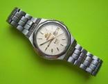 Часы. Orient / Ориент - на ходу photo 2