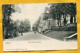 Ревель Таллин Эстония площадь перед кафедральным собором до 1917 г