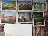 Набор открыток «Дніпропетровськ», фото №4