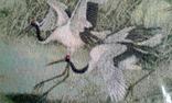 Гохуа , жэнь-у хуа, Китай, фото №3