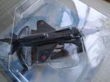 Як-38, фото №4
