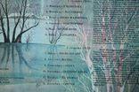 Пластинка. П. И. Чайсковский / И. Жуков Фортепиано, фото №4