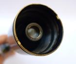 Немецкий оптический прицел под реставрацию или на запчасти., photo number 9