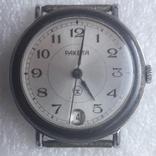 Часы Ракета СССР, фото №3