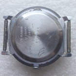 Часы Ракета СССР, фото №4