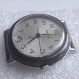 Часы Ракета СССР, фото №5