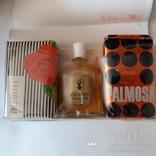 Винтажный набор в фирменной упаковке Florena photo 1